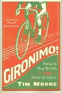 Gironimo! by Tim Moore