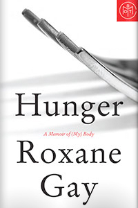 Hunger by