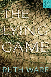 The Lying Game by