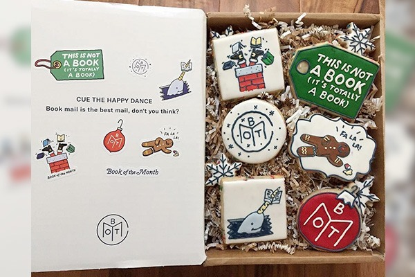 Cover image for the blog post, Congrats to our Holiday Sticker Contest Winner, @apsugarco!